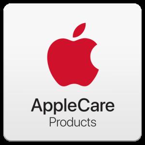 【最新版】本当に必要?AppleCareに入るべきかどうかを考える