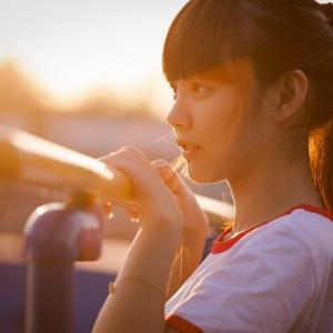 【台湾の反応】台湾の女子高生でこの中から 美人はどれ?