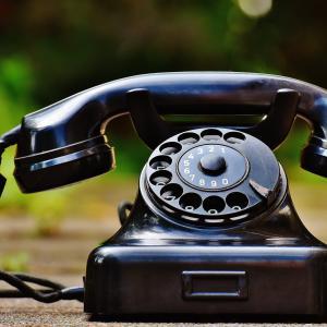 【気になる疑問】退職代行を利用したあとに電話がきたらどうする?それ無視していいですよ