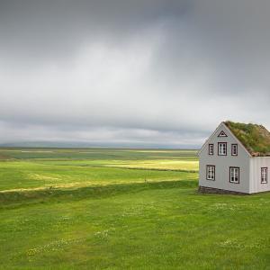【古民家再生3】古民家暮らしと田舎暮らしは=じゃない