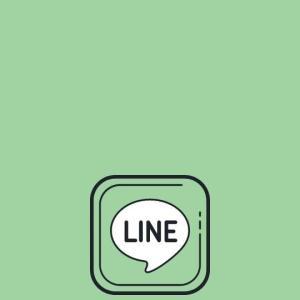 保護中: 『主婦こそクレカ払い』公式LINE特典