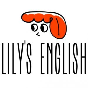 子どものオンライン英会話って実際どうなの??
