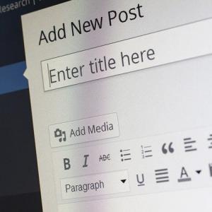 記事が書けない時にやる気を出す3つの行動|やりがちなNG行動も解説