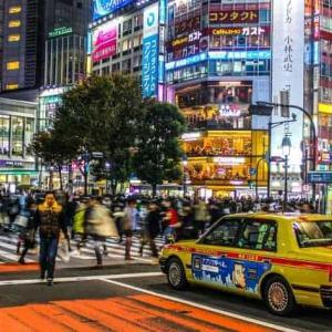 東京で外国人と出会い・英語で話せる8つの場所
