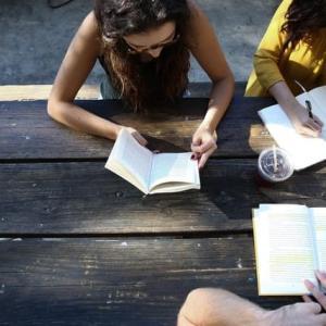 渡米準備・英会話初心者のための学習方法