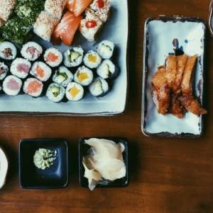 アメリカで人気の日本のチェーンレストラン8選