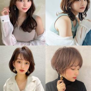 【30代・40代】 婚活のモテる髪型|お見合い・デート・アポ