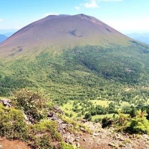槍ヶ鞘・トーミの頭・黒斑山・蛇骨岳・仙人岳・Jバンド・鋸岳を往復してみたら?