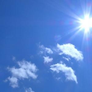 日光の良いところ、悪いところ