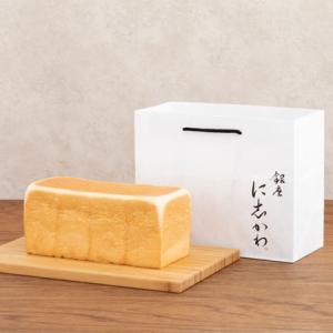 群馬県高崎市 銀座に志かわ 高崎店がオープン!商品ラインアップとアクセスを紹介します。