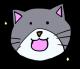 【銀座 ラーメン】175°DENO担担麺は糖質制限をしている人もおいしくラーメンが楽しめる!味はどう?【感想】