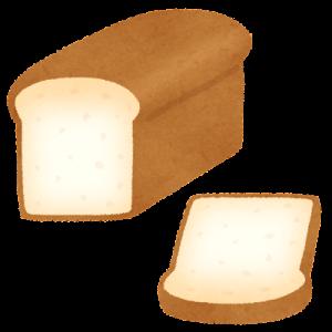 低糖質なのにケーキが、スイーツが、パンが、美味しそう‼