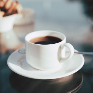 我が家の専属バリスタ!全自動コーヒーマシン「デロンギ マグニフィカS」でQOLが爆上がった話