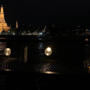 タイ旅行の定番スポット!ワットアルンの営業時間、魅力とおすすめスポット