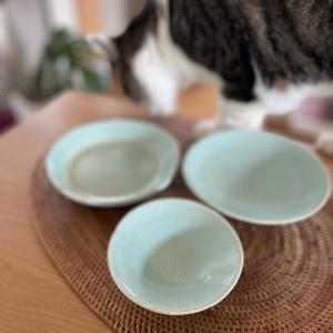 【一点集中!】陶芸と瞑想