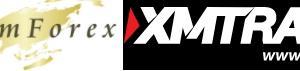 XM,GemForex口座の種類での選び方