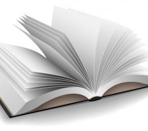 投資初心者にお勧めの投資入門書籍4冊