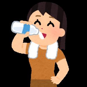 またもや牛乳の賞味期限が…