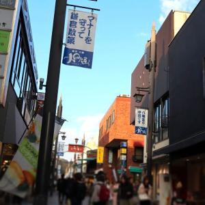 鎌倉のエキゾチックな風❤ソン ベ カフェ