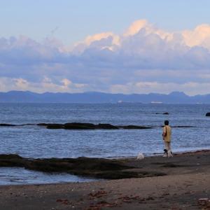 海と空と♥ビーチエンドカフェ