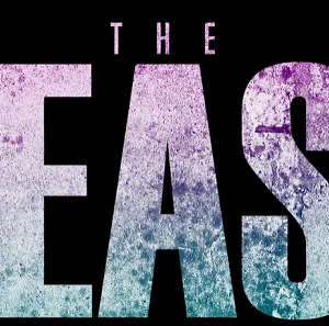「THE BEAST」って何?稼げるの?リアル検証してみました➁