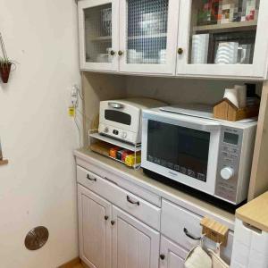 食器棚収納には100均グッズを活用!
