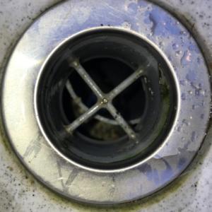 ズレた排水管についてのやりとり②