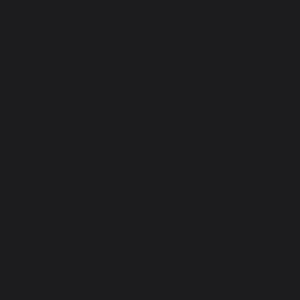 【iPhone/iPad】iOS15で新しくなったSafariのUIを前のUIに戻す方法