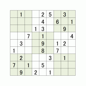 【上級】次の一手問題(17)