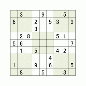 【上級】次の一手問題(18)