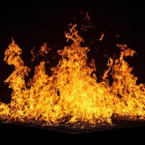 「炎の蜃気楼」をこれからどういう順番で読むか。(20巻まで読破済み)