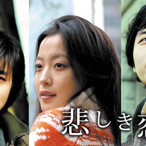 私が韓国ドラマにハマる10の理由