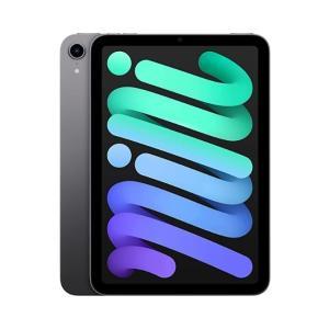 【9/24発売】 2021 Apple iPad mini 性能チェック【Touch ID】