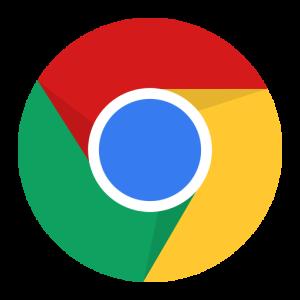 Chrome歴10年以上が厳選したオススメ拡張機能まとめ