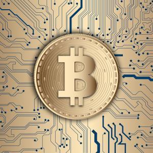 【簡単解説】暗号資産??仮想通貨ってなに?