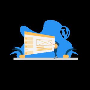 エックスサーバーWordPress簡単インストール方法【サーバーパネルから3分で完了】