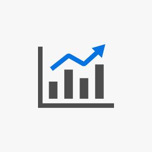 【ブログ運営報告】1カ月目の運営成績を報告します