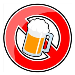 禁酒10日を達成、禁酒のイケメン効果、禁酒のモテ効果10日間の禁酒効果を報告