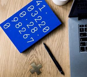 育休中に簿記検定取得のすすめ。事務職への再就職・部署移動を狙う方は簿記の資格を取ろう!