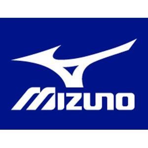【画像】 MIZUNOのスニーカー注文したたたwwywwywywwywy