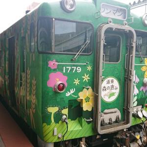 たまにはゆっくりしますか~北海道鈍行の旅?~