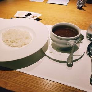 【宿泊記】リッツ・カールトン京都に宿泊してきました。『インルームダイニング』を徹底解説。