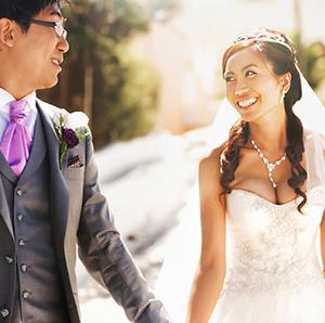 【体験談】アラフィフ婚活で手に入れた幸せな時間!行動力は成婚への1歩(40代男性会員様)