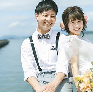 【体験談】元カノとの別れで婚活を決意!結婚相手に選んだのは…(20代男性会員様)