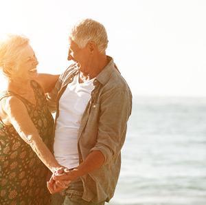 「幸せになる」たった1つの方法。ハーバード大75年の追跡調査からわかること