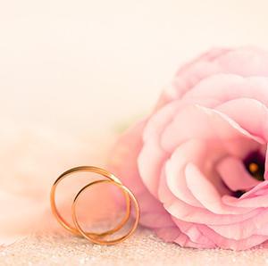 【体験談】家で手料理を一生懸命に作ってくれている姿を見て結婚を決意(56代男性会員様)