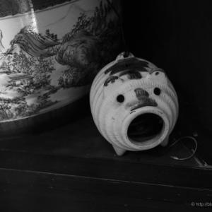 Leica M10 Monochrome 「悪魔のカメラ」の作法