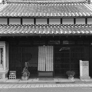 本当の茨城を貴方は知らない〜①真壁町にたどり着いた理由