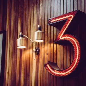 月齢3→4ヶ月の成長記録