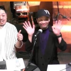 くりぃ〜みぃ〜男子正輝、ラジオに出るの巻